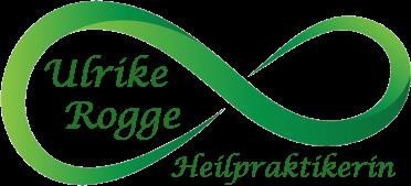 Heilpraxis Ulrike Rogge